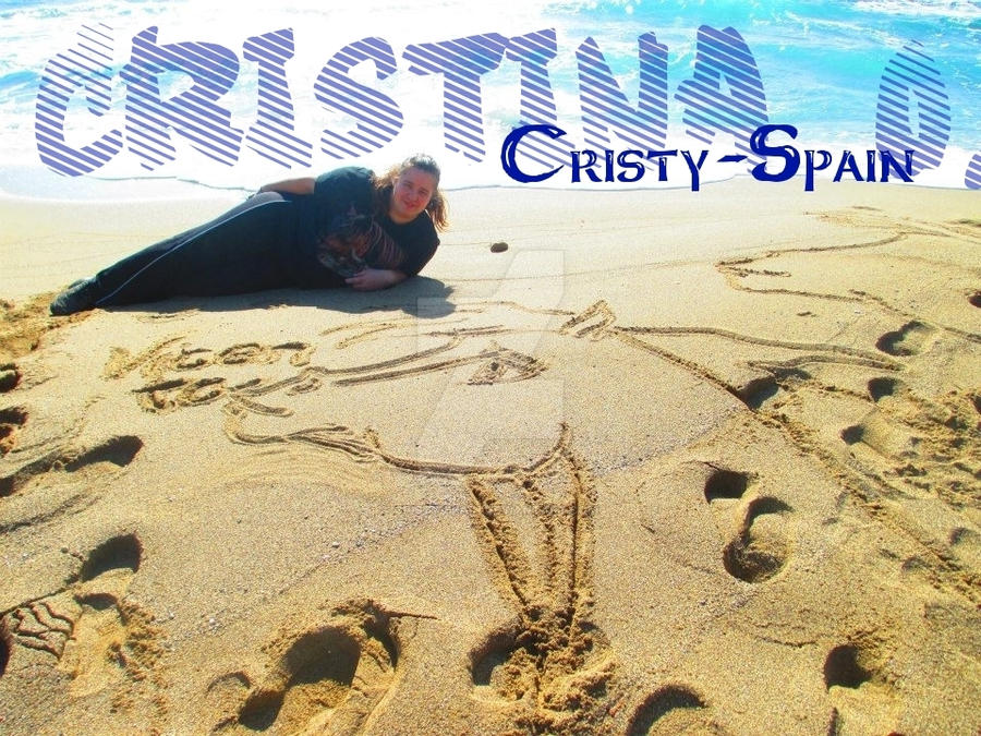 Cristy-spain's Profile Picture