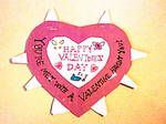Majora's Valentine2