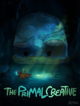 The Primal Creative