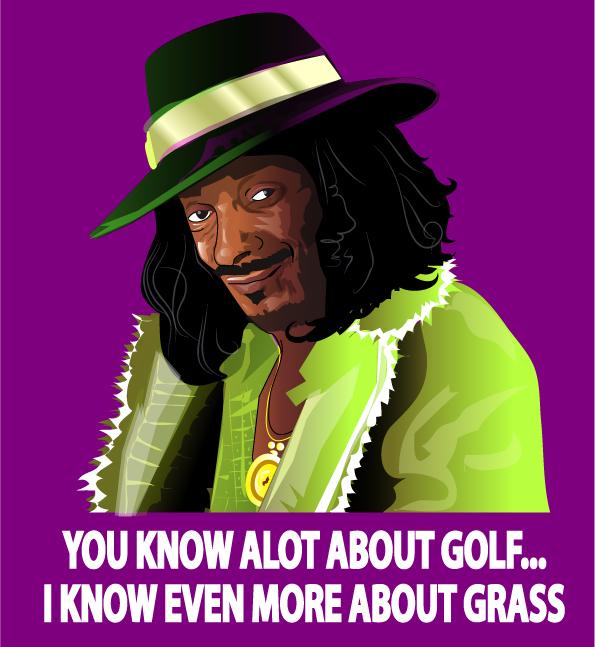 Snoop Dogg Pimp By Superkingkite On DeviantArt