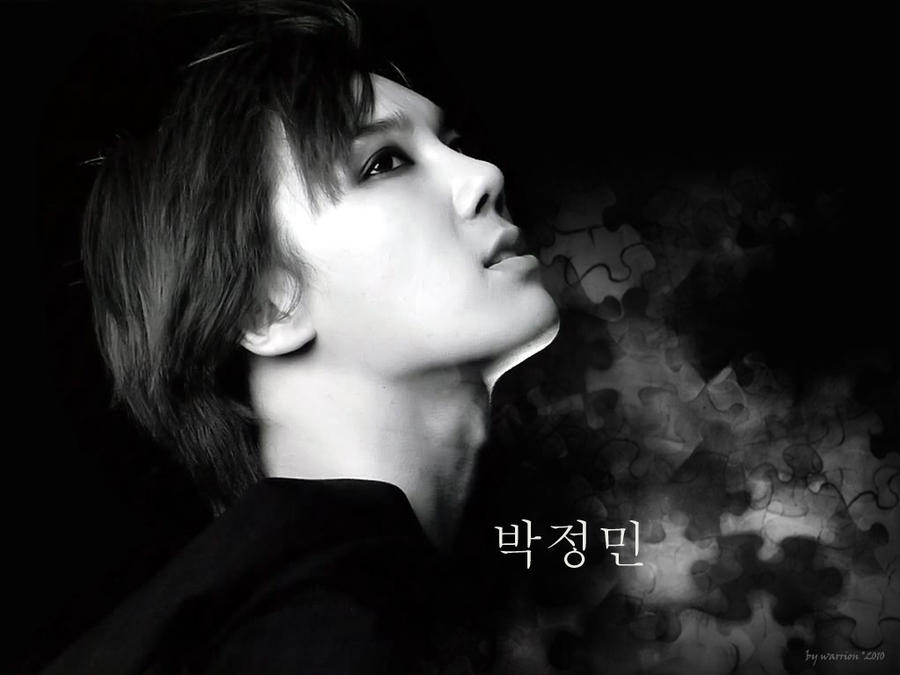 [تصویر: 1st_Jungmin_wallpaper_by_warrion.jpg]