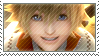Roxas Stamp by Addicted-Squared