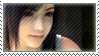 Tifa Stamp 2 by Addicted-Squared