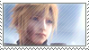 Cloud Stamp 3 by Addicted-Squared