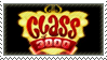 Class of 3000 Stamp by Addicted-Squared