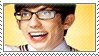 Artie Stamp by Addicted-Squared