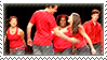 Don't Stop Believin' Stamp by Addicted-Squared