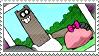 Schnitzel Stamp 2