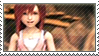 Kairi Stamp 4 by Addicted-Squared