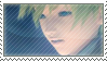 Roxas Stamp 2 by Addicted-Squared