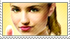 Quinn Stamp by Addicted-Squared