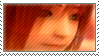 Kairi Stamp 8 by Addicted-Squared
