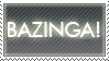 B A Z I N G A by Addicted-Squared