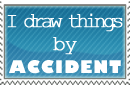 By Accident by Addicted-Squared