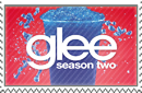 GLEE Season 2 by Addicted-Squared