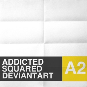 Addicted-Squared's Profile Picture