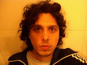 Zampanoo's Profile Picture