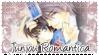 Misaki Love Times 2 by Tatianasaphira