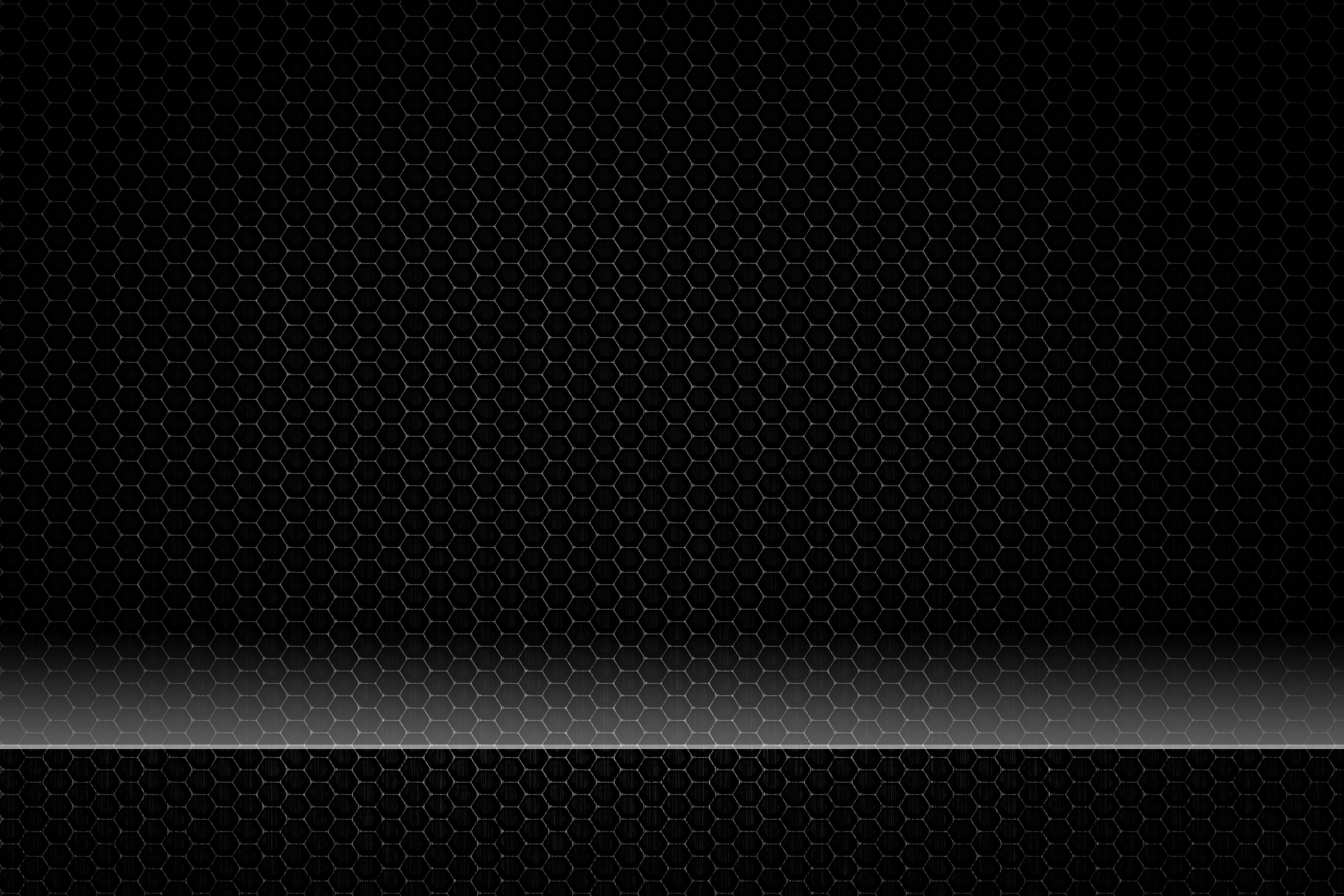 Background image maker -  Movie Maker Power Point Background By Trexasaurusman