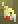 Pixel Bullet - Cockatiel