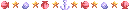 Seashell Pixel Divider (Static)