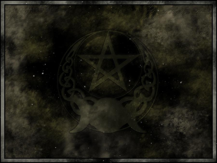 wicca wallpaper raziel seal by raziel xiii on deviantart