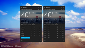 Weather app All 01 (1920x1080)
