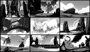 Value Sketches_Jan 2015