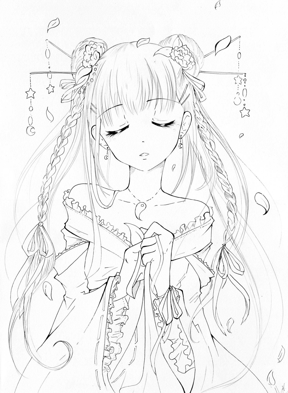 V26-10-1012 by hikari--hoshi