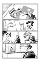 Shaft Page 6