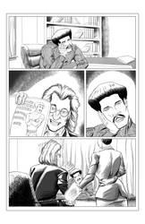 Shaft Page 5