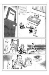 Shaft Page 4