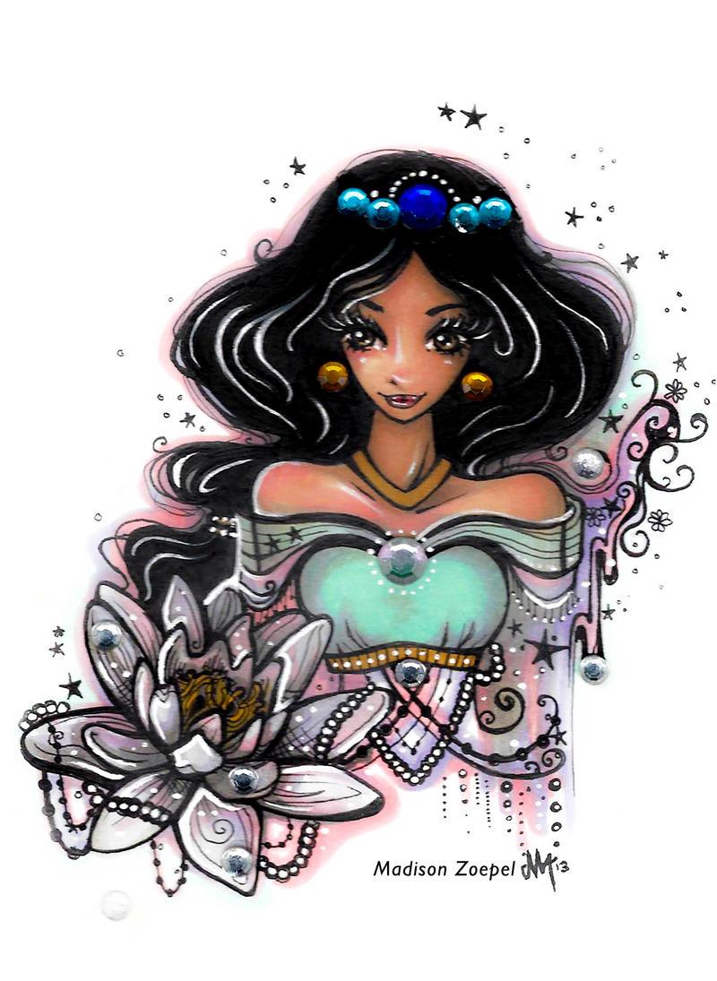 Agree, Jasmine disney princesses tattoos for the