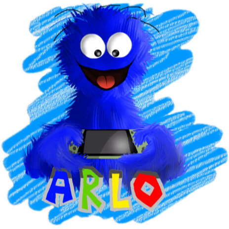 Arlo Shirt Design by PuttyBaron