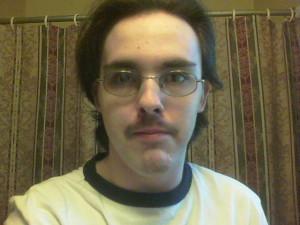 AdamTheHedgehog's Profile Picture