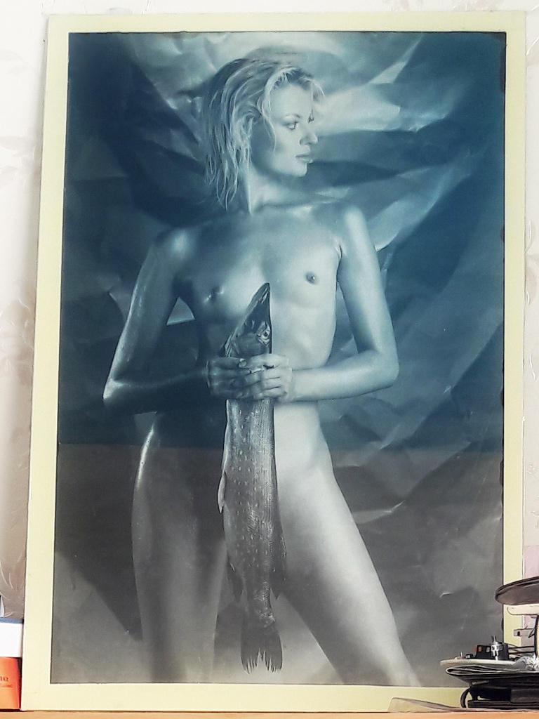 art'Э
