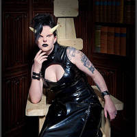 Demon Nikki