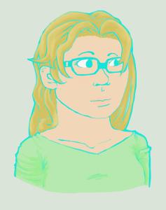 Milja92's Profile Picture