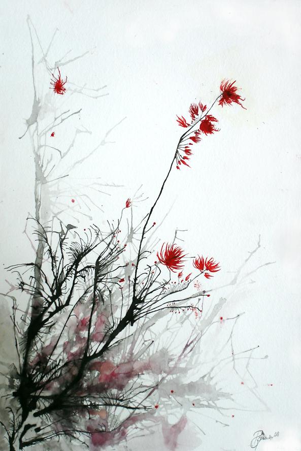 Versatile Life by Maromanko