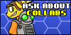 Ask about collabs banner by Memoski