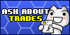 Ask about trades banner by Memoski