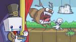 [Thumbnail] Battleblock Theater