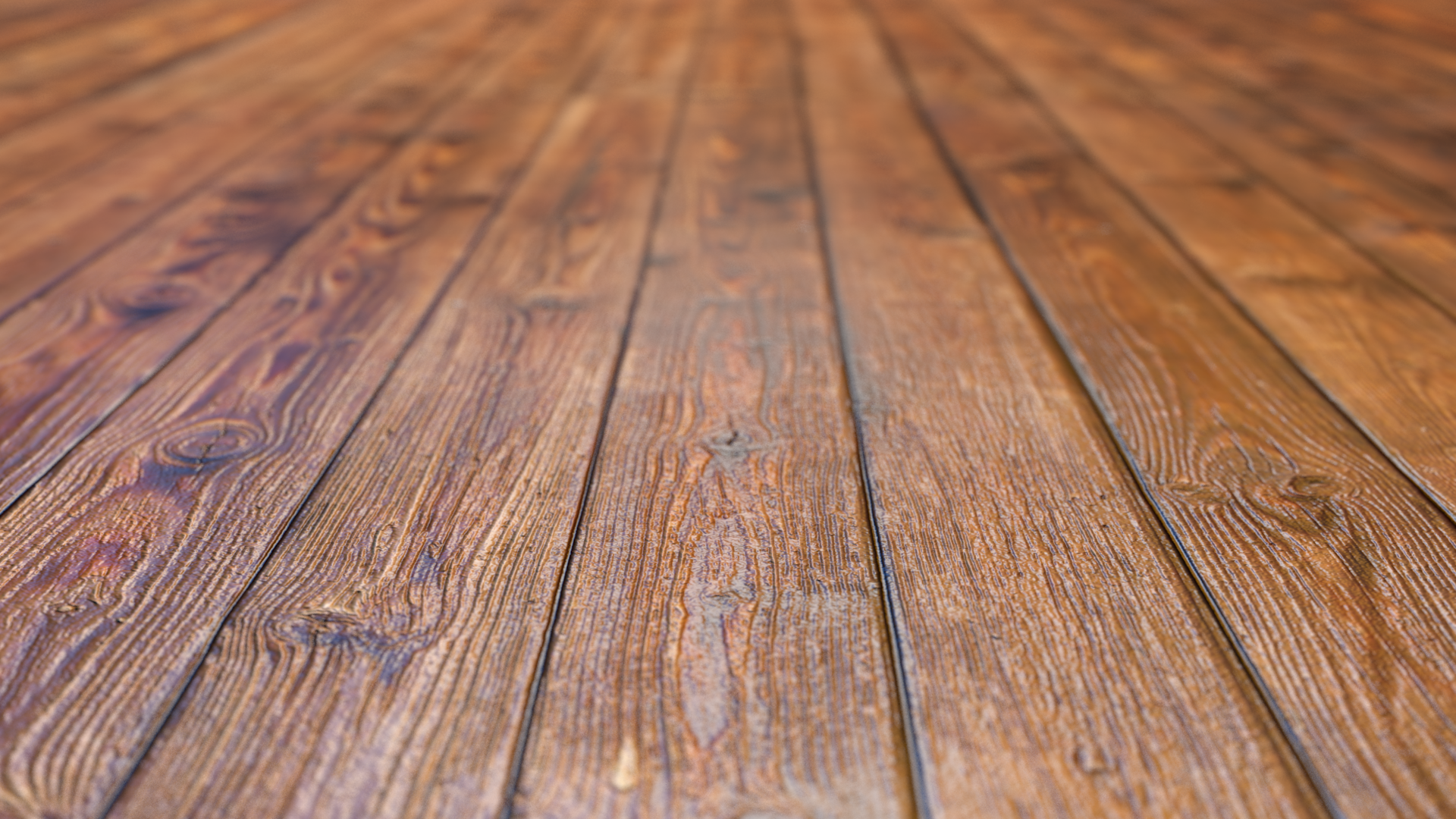 Wood Planks C4D by KceenSRB on DeviantArt