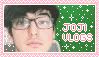 Joji Vlogs [ F2U ] by flapjack-stamps