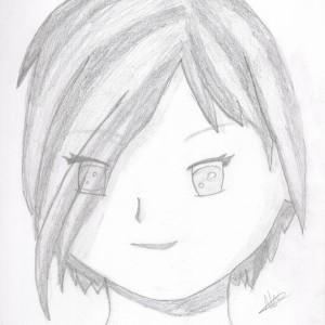 TeddyTan's Profile Picture