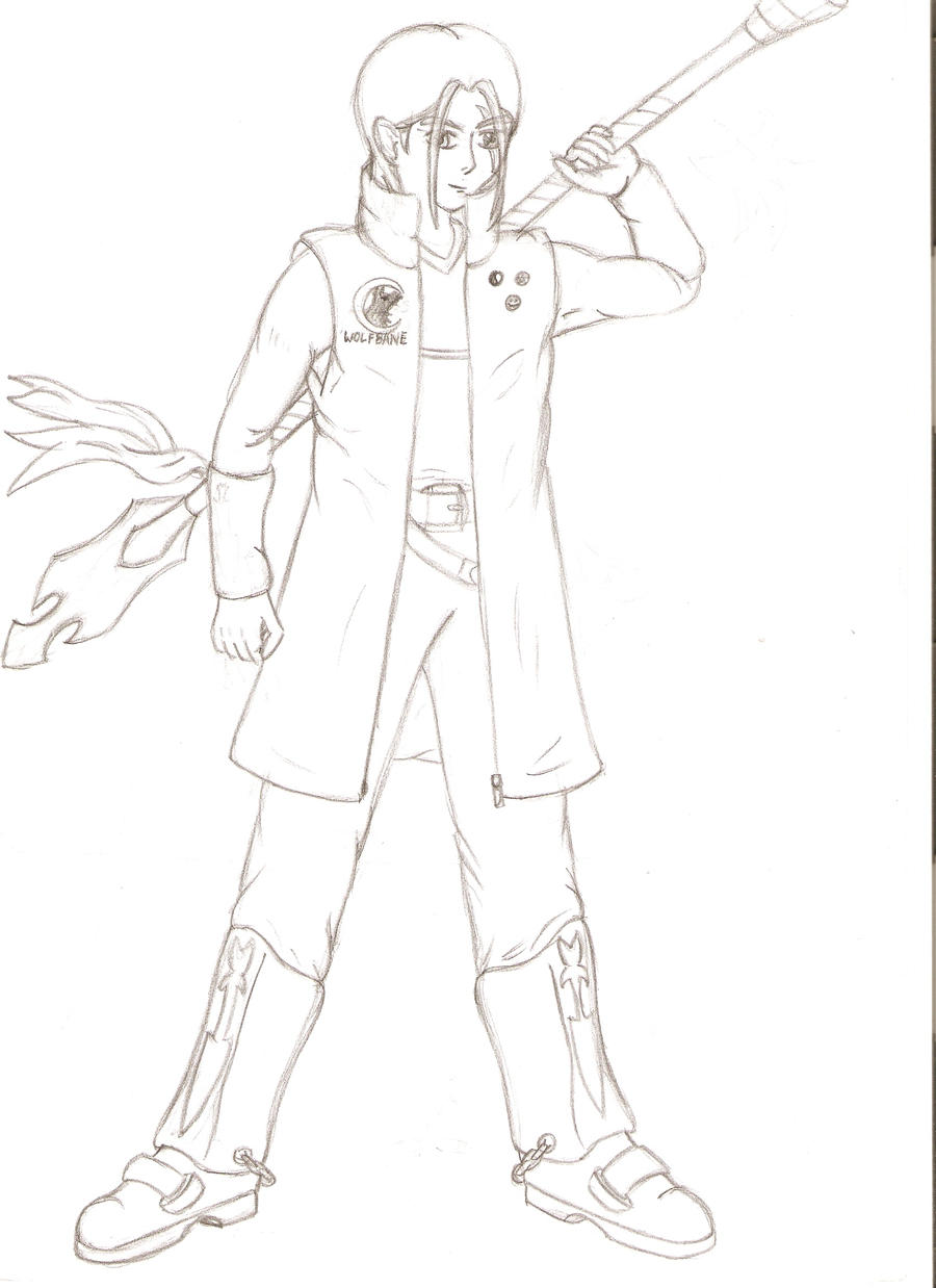 ff8_sketch_by_hitsurug_akira-d395uun.jpg