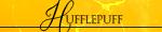 Hufflepuff de 3º