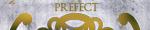 Prefecta de Hufflepuff