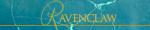Ravenclaw de 6º