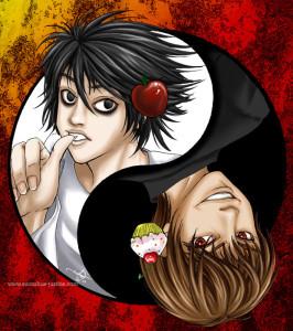 sorakiharu1's Profile Picture
